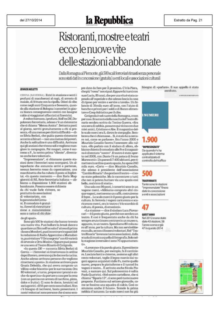 Repubblica27_10_2014