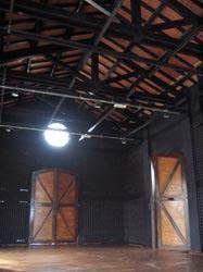 TeatroBinario4
