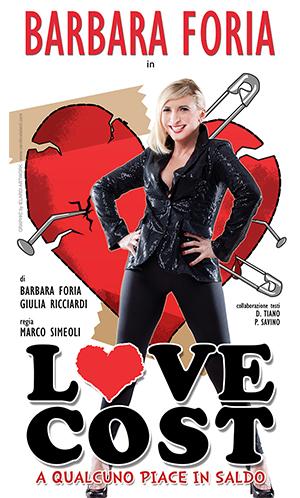 love-cost_small