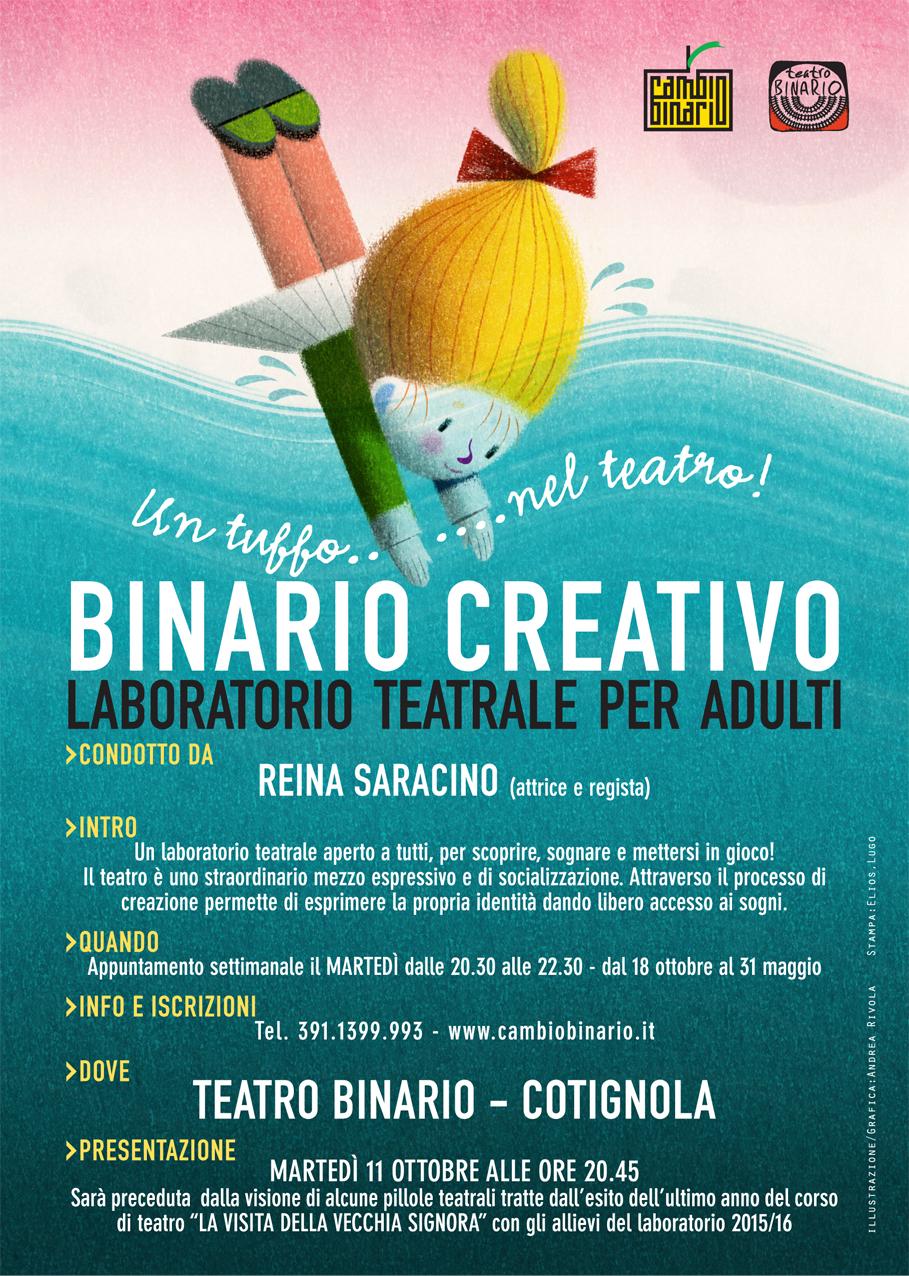 laboratorio-teatrale2016-17