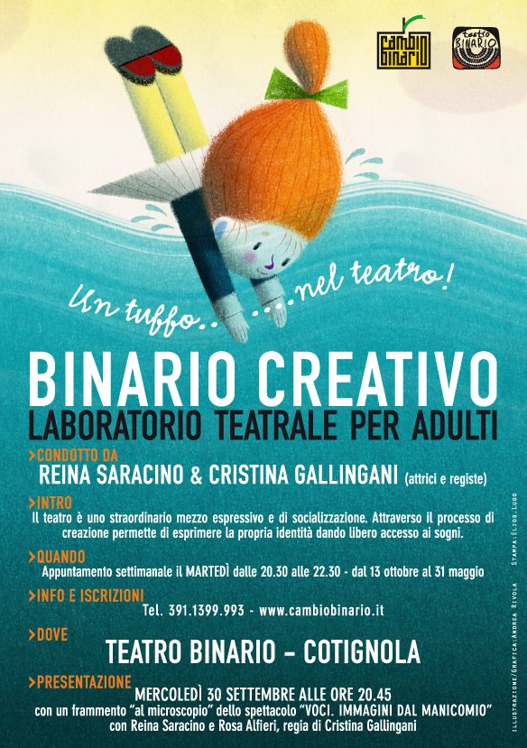 LaboratorioCreativo2015-16