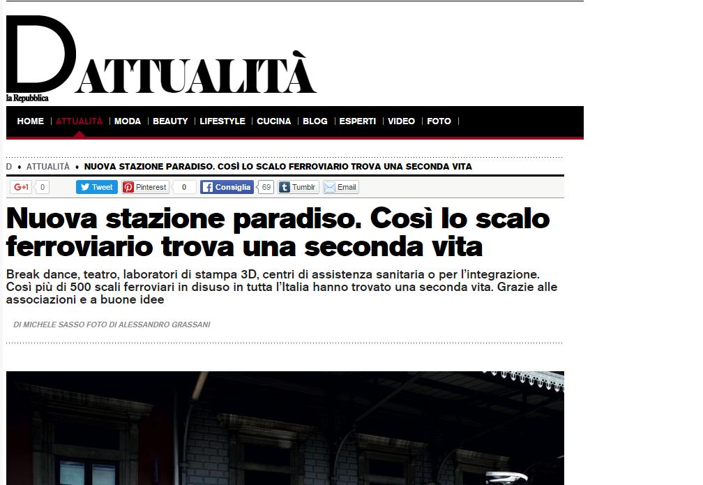 Immagine_D_Repubblica
