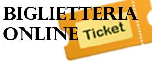 Clicca per acquistare i biglietti online