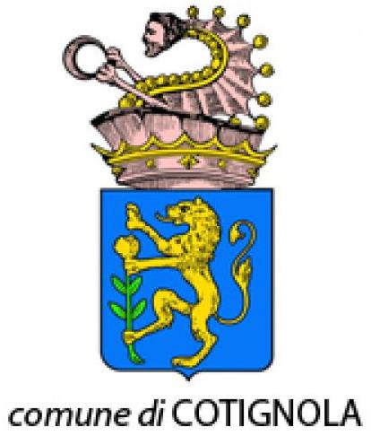 LogoComuneCotignola