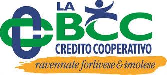LA BCC