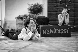 NanirossiShow_compiano-6 2