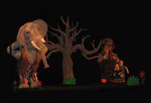 elefante e papera 1 alta ris