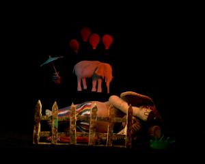 elefante&papera 3 alta ris