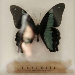 Farfalle @ Cotignola | Emilia-Romagna | Italia
