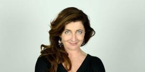 Francesca Reggiani -Tutto quello che le donne (non) dicono